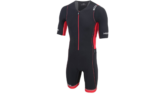 Buy HUUB Core Men's Long Course Triathlon Suit  Online at thetristore.com