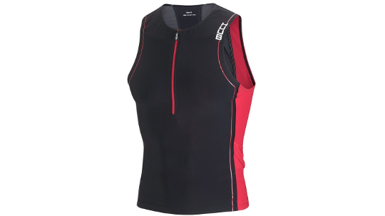 Buy HUUB Core Women's Tri Top  Online at thetristore.com