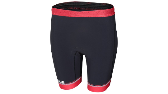 Buy Huub Core Women's Triathlon Shorts  Online at thetristore.com