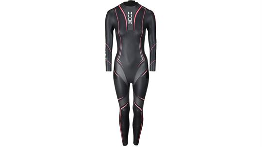 Buy  HUUB Atana Triathlon Wetsuit Women's Online at thetristore.com