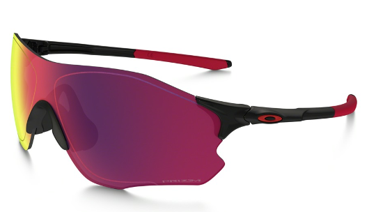 Buy  Oakley EVZero Path PRIZM Road  Online at thetristore.com