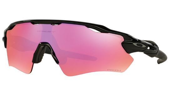 Buy  Oakley Radar EV Path PRIZM Trail  Online at thetristore.com