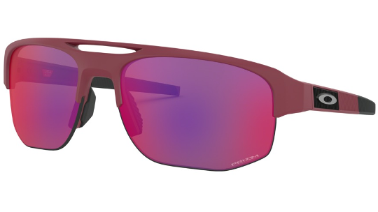 Buy Oakley Mercenary Prizm Road Lens Online at thetristore.com