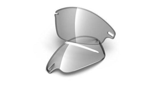 Buy  Oakley Fast Jacket Replacement Lens Kit  Online at thetristore.com