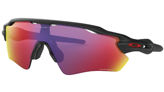 Buy Oakley Radar Prizm Lenses Online at thetristore.com