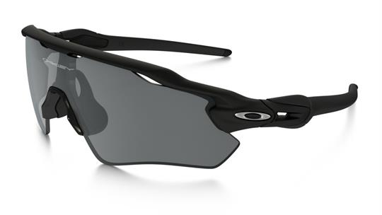 Buy  Oakley EVPath Radar  Online at thetristore.com