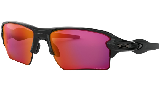 Buy  Oakley Flak 2.0 XL Prizm Road  Online at thetristore.com