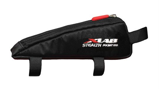 Buy XLAB Stealth Pocket 100 Online at thetristore.com