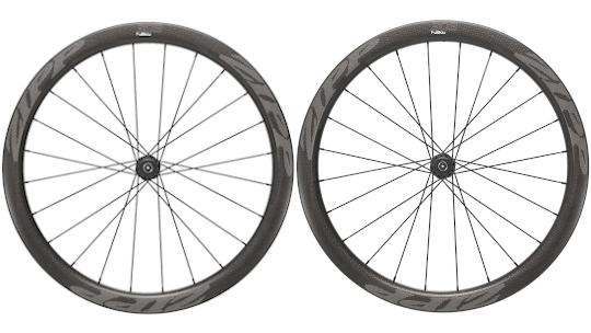 Buy Zipp 303 NSW Tubeless Disc Wheelset Online at thetristore.com