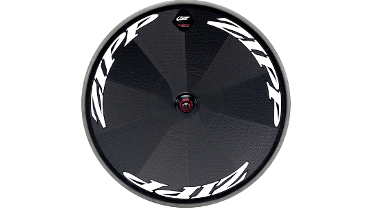 Buy Zipp Super-9 Carbon Clincher Disc Wheel Online at thetristore.com