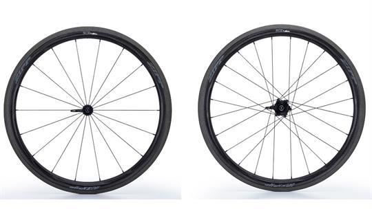 Buy  Zipp 303 NSW Carbon Clincher Wheelset Online at thetristore.com