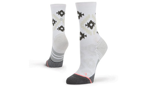 Buy  Stance Threshold Crew Women's Run Socks Online at thetristore.com