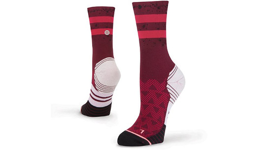 Buy  Stance Sprint Crew Women's Run Socks Online at thetristore.com