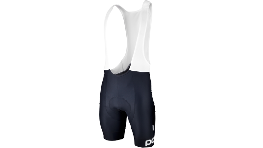 Buy  POC Multi D Bib Shorts 2017 Online at thetristore.com