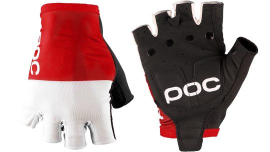 Buy  POC Raceday Glove 2017 Online at thetristore.com