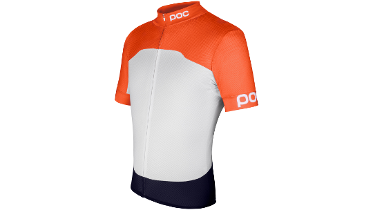 Buy  POC AVIP Printed Light Jersey  Online at thetristore.com