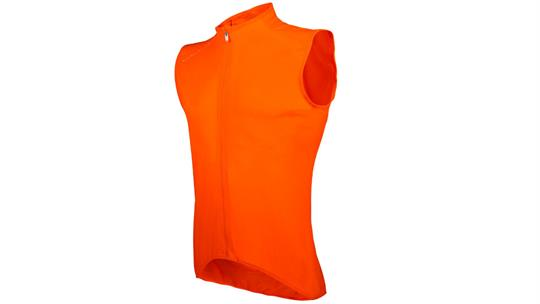 Buy  POC AVIP Light Wind Vest Online at thetristore.com