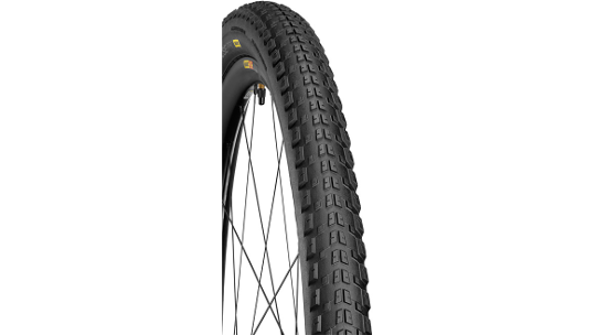 Buy Mavic Pulse Pro MTB Tyre Online at thetristore.com