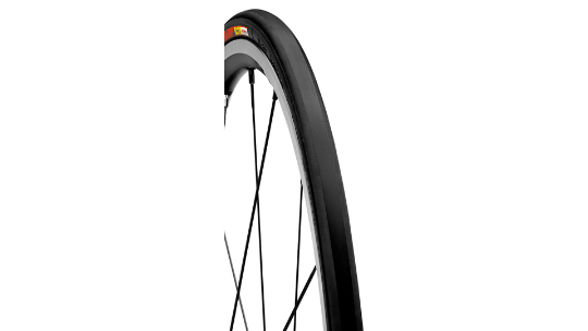 Buy  Mavic Aksion Clincher Tyre Online at thetristore.com