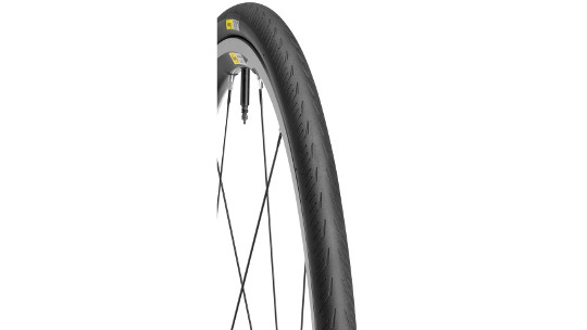 Buy Mavic Yksion Elite Guard Tyres Online at thetristore.com