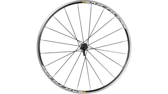 Buy  Mavic Aksium Wheelset 2016 Online at thetristore.com