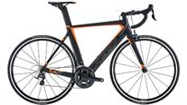 Buy Felt AR3 2017 Online at thetristore.com