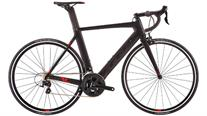 Buy Felt AR5 2017 Online at thetristore.com