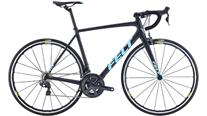 Buy Felt FR2 2017 Online at thetristore.com