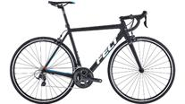 Buy Felt F4 2017 Online at thetristore.com