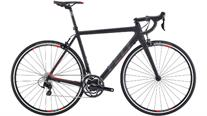 Buy Felt F5 2017 Online at thetristore.com