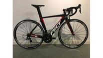 Buy Felt AR1 Tristore Ultegra Build Online at thetristore.com