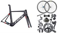 Buy Felt AR FRD Tristore Ultegra Build  Online at thetristore.com