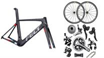 Buy Felt AR FRD Tristore Dura Ace Build  Online at thetristore.com