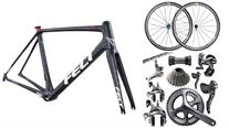 Buy Felt FR FRD Tristore Ultegra Build  Online at thetristore.com