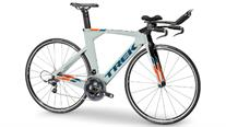 Buy  Trek Speed Concept 7.5 , Online at thetristore.com #1