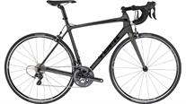 Buy Trek Émonda SL 6 Road Bike  Online at thetristore.com