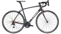 Buy Trek Domane SL 5 2018 Online at thetristore.com