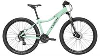 Buy Trek Skye SL Women's Mountain Bike 2018 Online at thetristore.com
