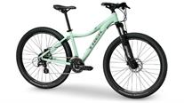 Buy Trek Skye SL Women's Mountain Bike 2018, Online at thetristore.com #1