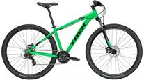 Buy Trek Marlin 4 Hardtail Mountain Bike 2018 Online at thetristore.com