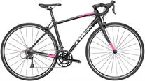 Buy Trek Domane AL 2 Women's Road Bike 2018 Online at thetristore.com
