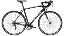 Buy Trek Domane AL2 Road Bike 2018 Online at thetristore.com