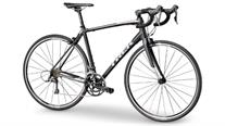 Buy  Trek Domane AL2 Road Bike 2018, Online at thetristore.com #1