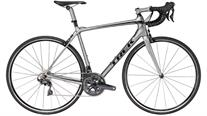 Buy  Trek Emonda SL 6 Men's Road Bike 2018, Online at thetristore.com #2