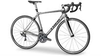 Buy  Trek Emonda SL 6 Men's Road Bike 2018, Online at thetristore.com #3