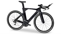 Buy  Trek Speed Concept Triathlon Bike 2018, Online at thetristore.com #1