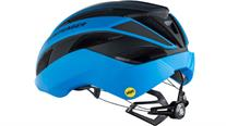 Buy Trek Bontrager Circuit MIPS Road Helmet, Online at thetristore.com #6
