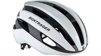 Buy Trek Bontrager Circuit MIPS Road Helmet, Online at thetristore.com #2