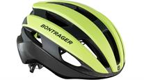 Buy Trek Bontrager Circuit MIPS Road Helmet, Online at thetristore.com #3