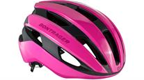 Buy Trek Bontrager Circuit MIPS Road Helmet, Online at thetristore.com #4